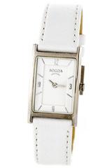 Boccia-3212-04