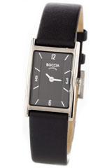Boccia-3212-05