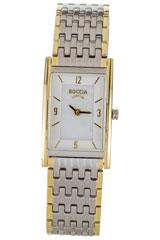 Boccia-3212-09