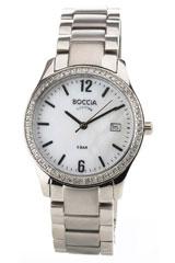 Boccia-3235-02