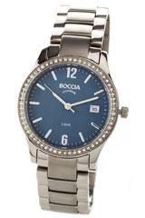 Boccia-3235-04