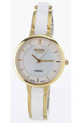 Boccia-3236-02