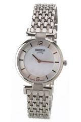 Boccia-3238-03
