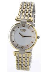 Boccia-3238-04