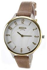 Boccia-3240-02