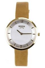 Boccia-3244-03