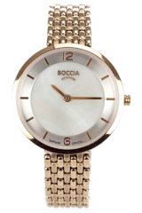 Boccia-3244-06