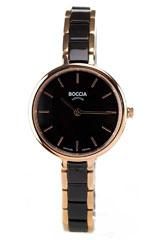 Boccia-3245-03