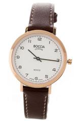 Boccia-3246-04