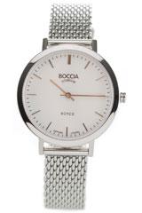 Boccia-3246-06