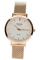 Boccia-3246-07
