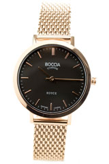 Boccia-3246-08