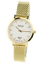 Boccia-3246-11