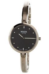 Boccia-3248-01