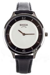 Boccia-3249-01