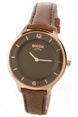 Boccia-3249-03