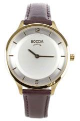 Boccia-3249-04
