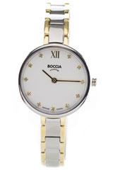 Boccia-3251-01