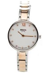Boccia-3251-02