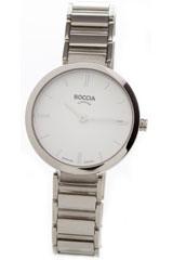 Boccia-3252-01
