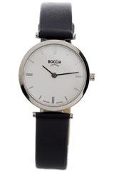 Boccia-3253-01