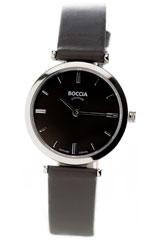 Boccia-3253-02
