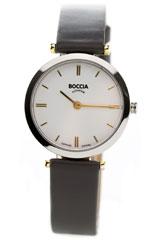 Boccia-3253-03
