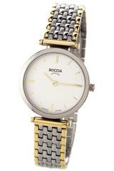 Boccia-3253-05