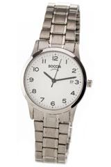 Boccia-3258-01
