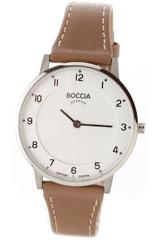 Boccia-3259-01