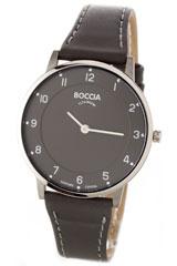 Boccia-3259-02