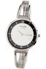 Boccia-3260-01