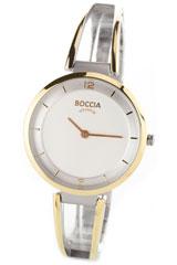 Boccia-3260-02