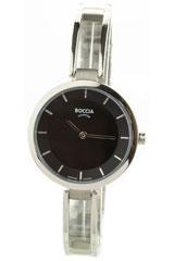 Boccia-3264-02