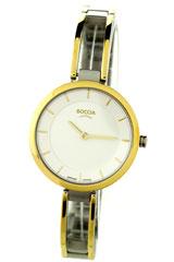 Boccia-3264-03