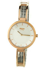 Boccia-3264-04