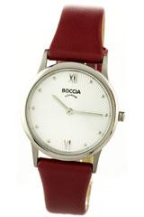 Boccia-3265-01
