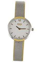 Boccia-3266-06