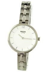 Boccia-3267-01
