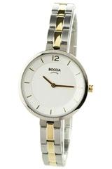 Boccia-3267-02
