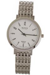 Boccia-3270-01