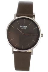 Boccia-3273-01