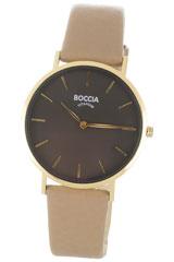 Boccia-3273-04