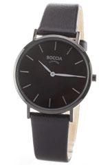 Boccia-3273-07