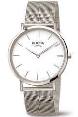 Boccia-3273-09