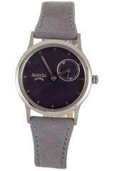 Boccia-3274-01