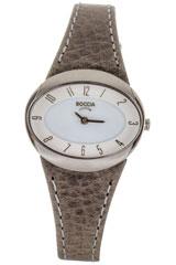 Boccia-3275-01