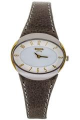 Boccia-3275-02