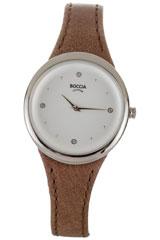 Boccia-3276-01