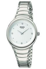 Boccia-3276-09